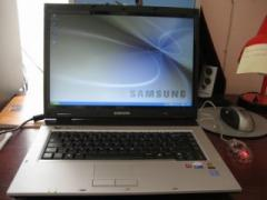 Beautiful Samsung R40 laptop (in excellent condition)