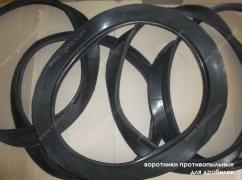 Collar dust КСД600, 900, 1200, SMD-108