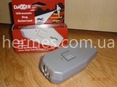DAZER 2 (dazer 2) the original dog repeller