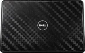 Dual-core business laptop Dell M5030