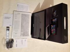 Laptop Asus transformer TP300LA-DS31T Intel i3-4030U