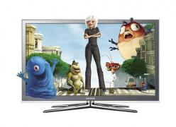 LG 60lf6300 Full HD LED-LCD Smart TV