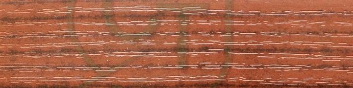 Меблева кромка ПВХ Kromag з відправкою по Україні