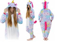 Pajamas Kigurumi for girls at affordable prices
