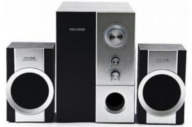 PC speakers MICROLAB