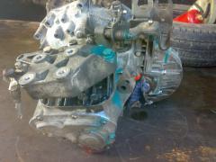 Продам оригинальную КПП на Citroen Jumper, Peugeot Boxer 2.2HDI