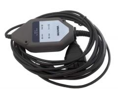Scanner for diagnostic Scania VCI2