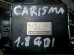 Sell original air mass meter Mitsubishi Carisma 1.8 L