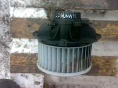 Sell the original engine fan stove Renault Laguna