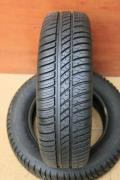Summer tyres R14 GOODYEAR 165,175,185/60,65,70,75 exclusive quality