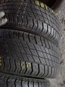 Summer tyres R15 185,195,205,225/50,55,60,65,70,80 MICHELIN new Polish