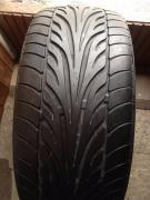 Summer tyres R17 205,215,225,235/45,50,55,60 Nove at competitive prices