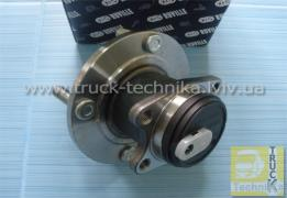 Wheel hub bearing MITSUBISHI