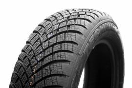 Winter tyres Tires 195/60 R15 TECHNIC. Manufacturer POLAND.